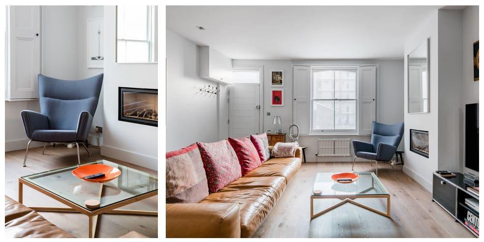 airbnb-hosting-guide-quality-photos
