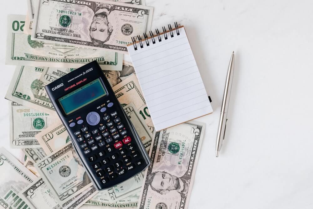 Herramientas de finanzas para propietarios de alquiler vacacional