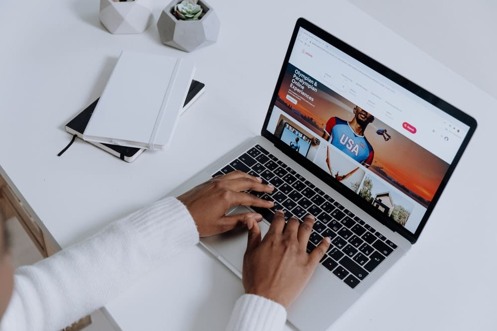 Plantillas de emails para Airbnb