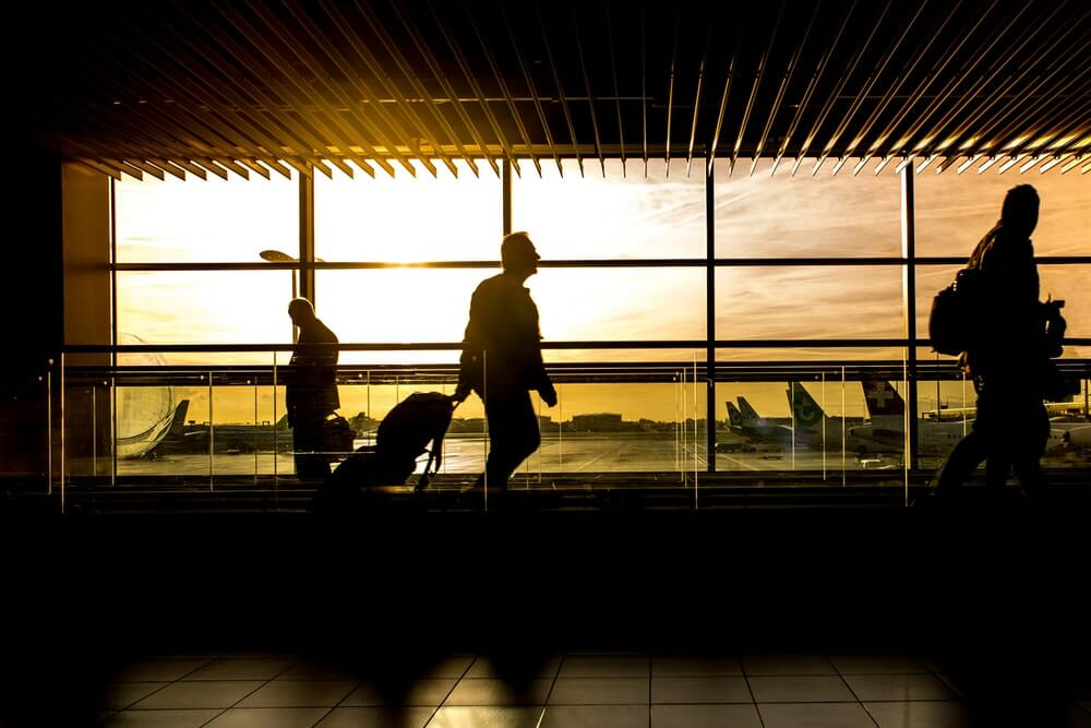The Return of Travel Confidence