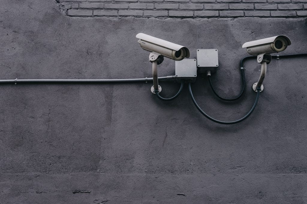 surveiller-hôtes-arnaques-abritel