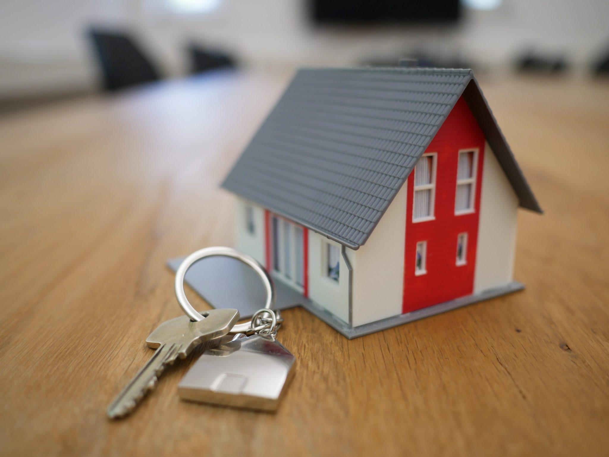mesures-aides-financiere-location-vacances