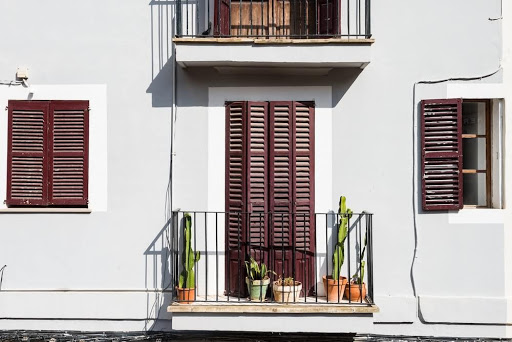 papvacances-concurrents-airbnb