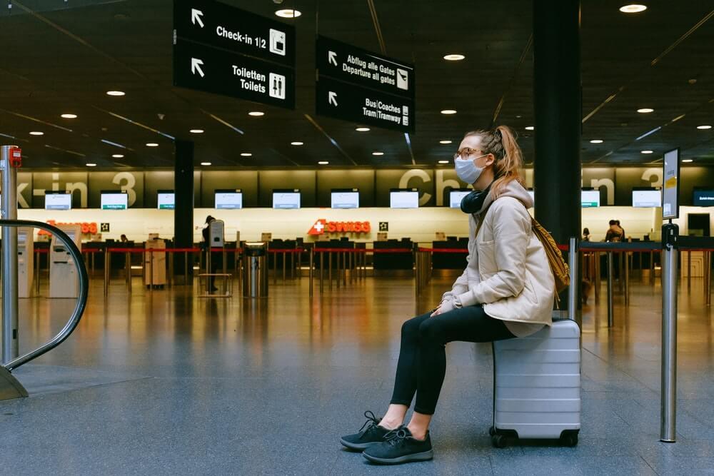Best Vacation Rental Blogs