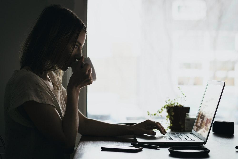 Best Vacation Rental Blog