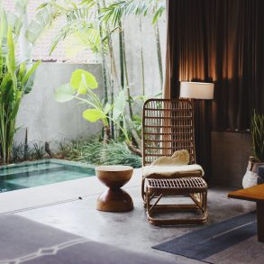 meilleurs-concurrents-airbnb