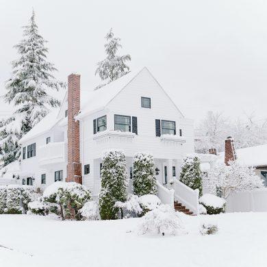 ameliorer-location-vacances-hiver