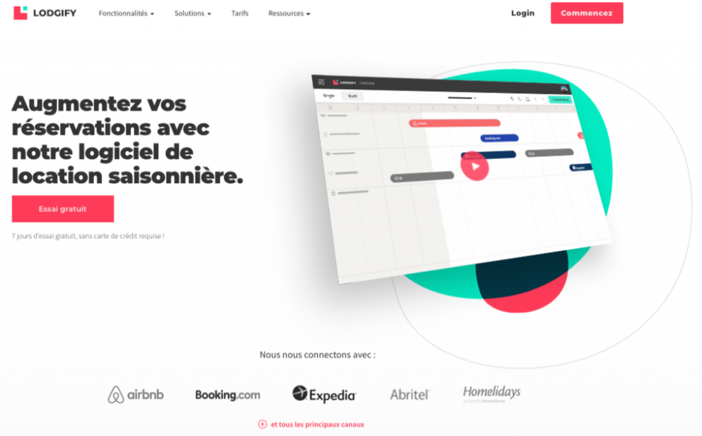 Lodgify-outil-emailing