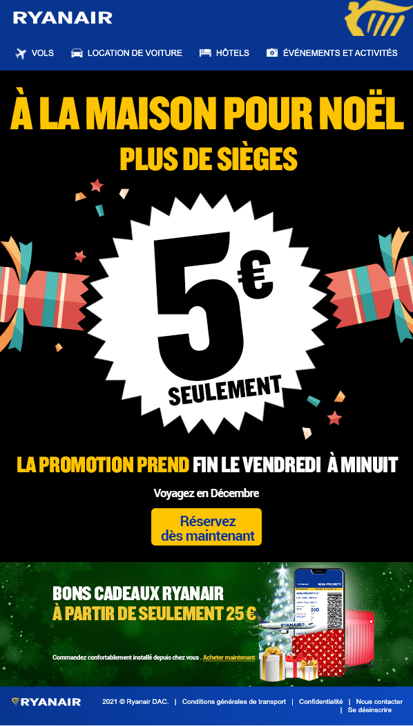 exemple-offre-promo-ryan-air