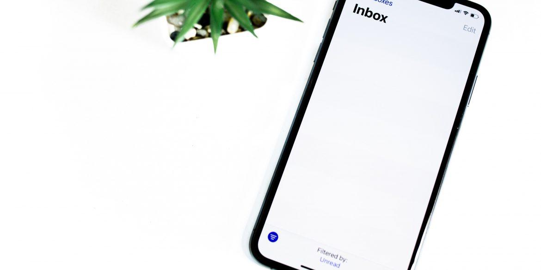 conseils-marketing-exemple-emailing-location-vacances