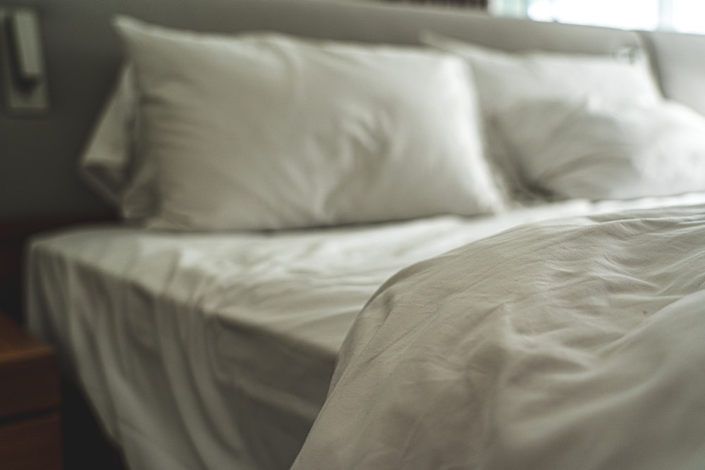 Best Bedding for Vacation Rentals