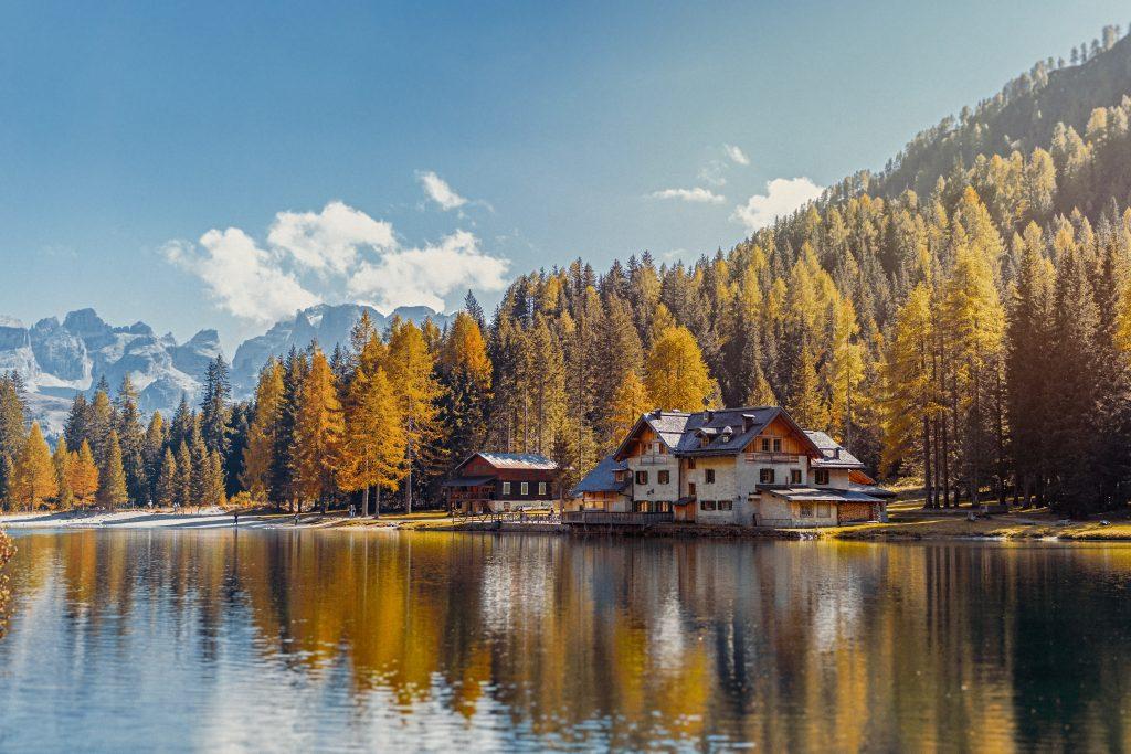 idees-noms-maison-vacances-lac