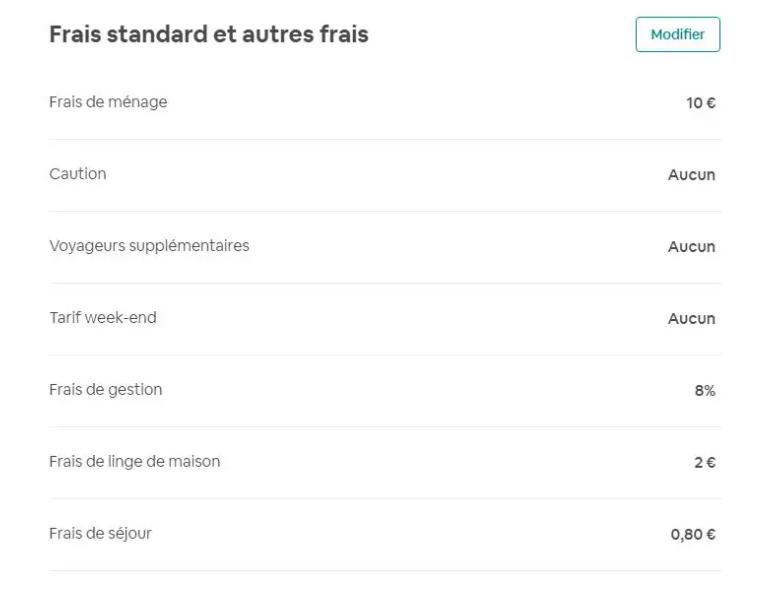 parametrer-frais-menage-airbnb