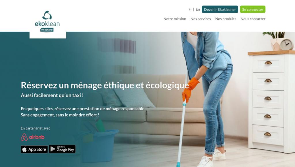 partenaire-nettoyage-airbnb