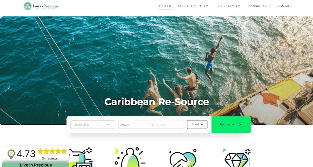 Lodgify Revyoos Integration
