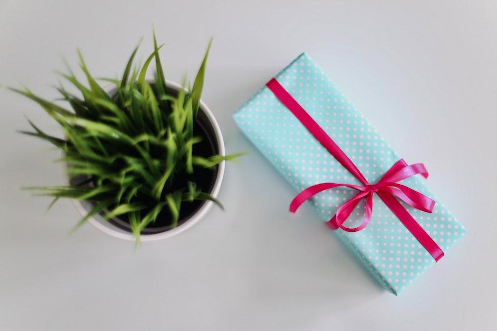 meilleurs-cadeaux-bienvenue-location-saisonnière