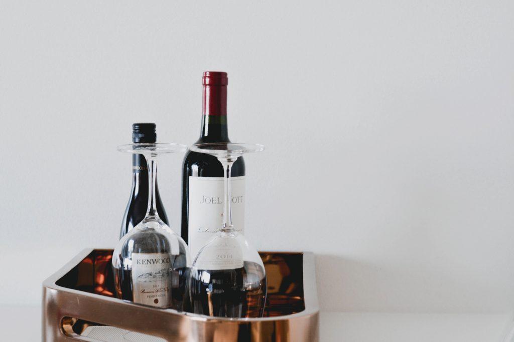 cadeau-bienvenue-bouteille-vin