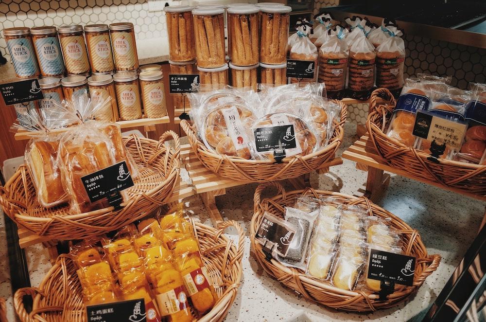 panier-produits-locaux