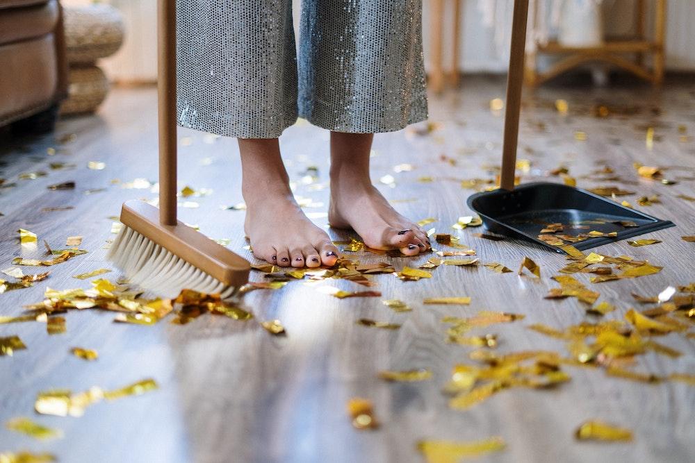 réussir-ménage-airbnb