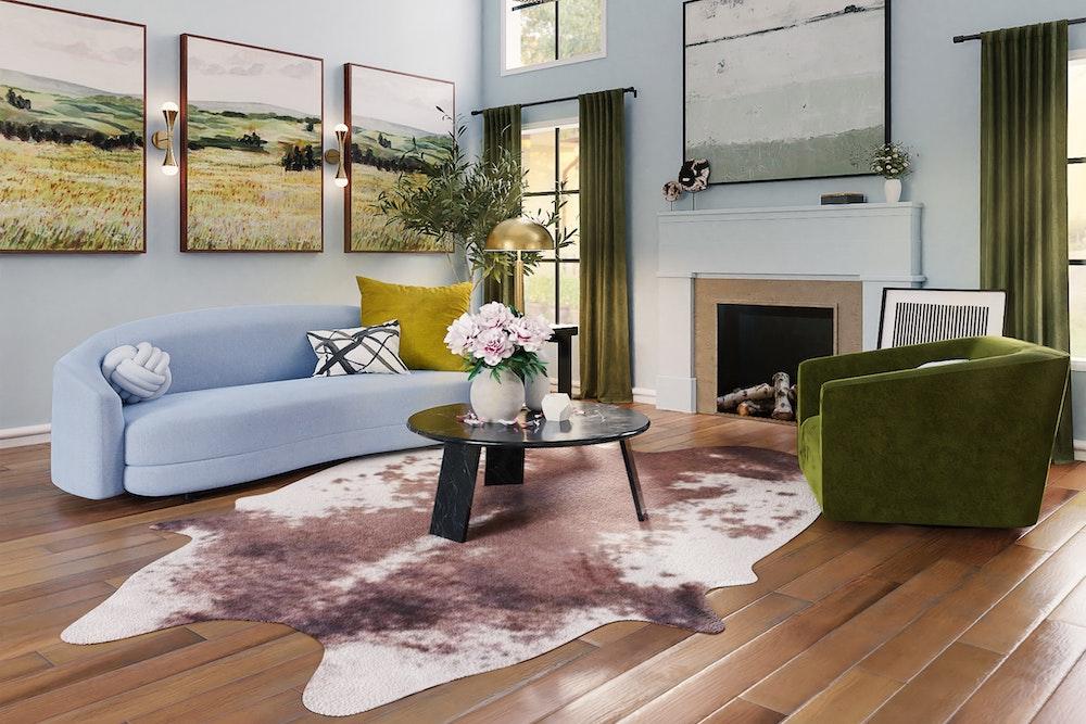 avantage-concurrentiel-airbnb