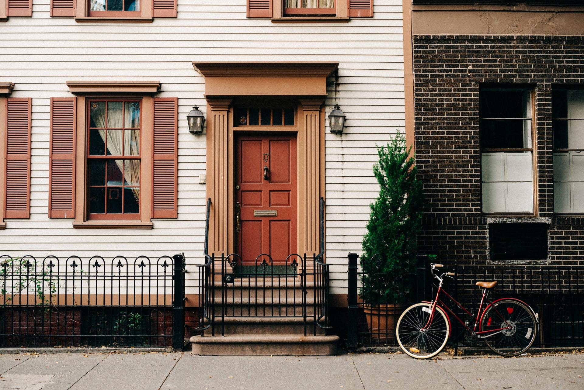 obligations-fiscales-location-vacances-appartement