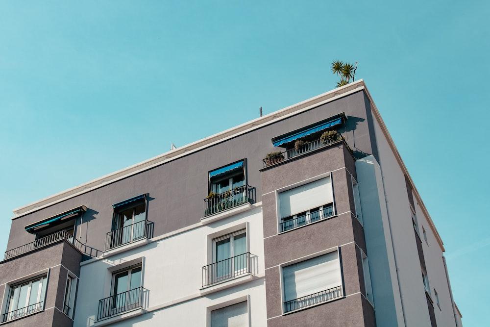 louer-appartement-en-location-saisonnière