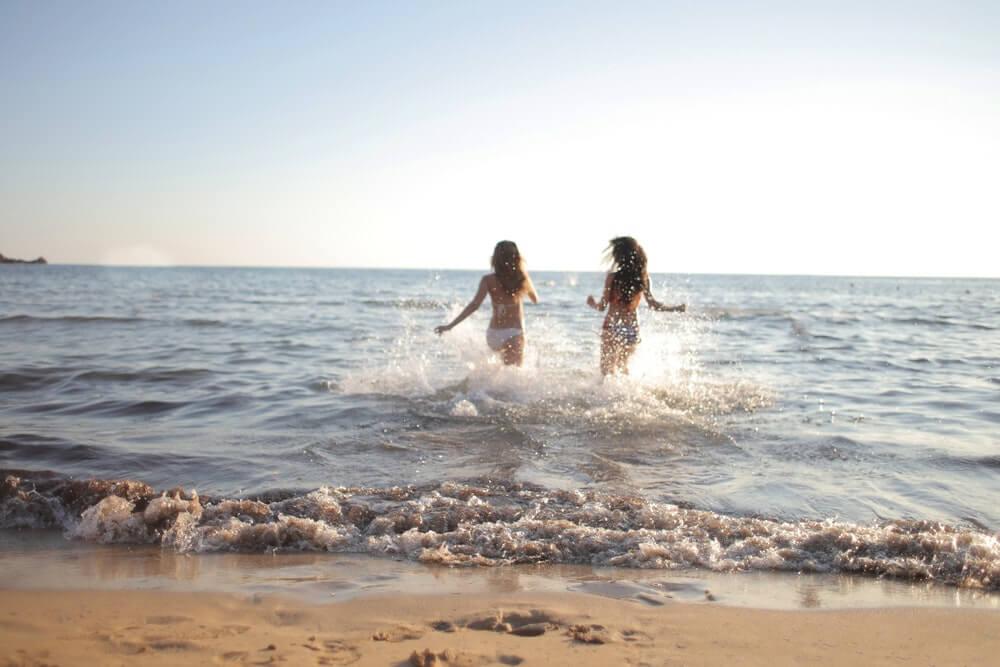 Beach Rental Investment