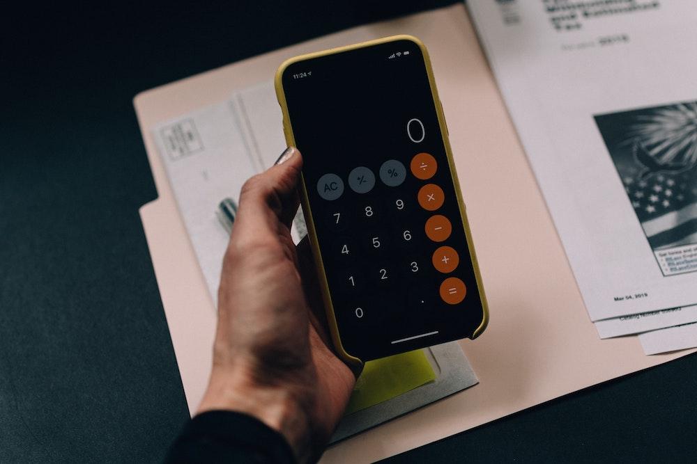 Calculateur de frais airbnb