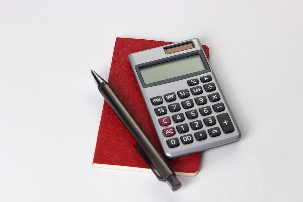 comment-calculer-rentabilité-location-vacances