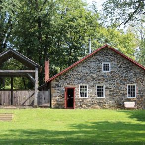 Gestionar casa rural