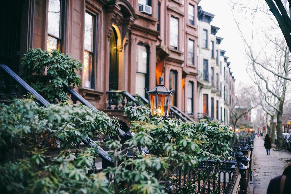 reglement-interieur-location-appartement