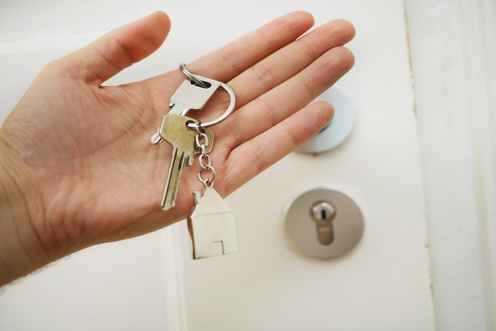 Gestion de clés sur Airbnb : Les meilleurs conseils