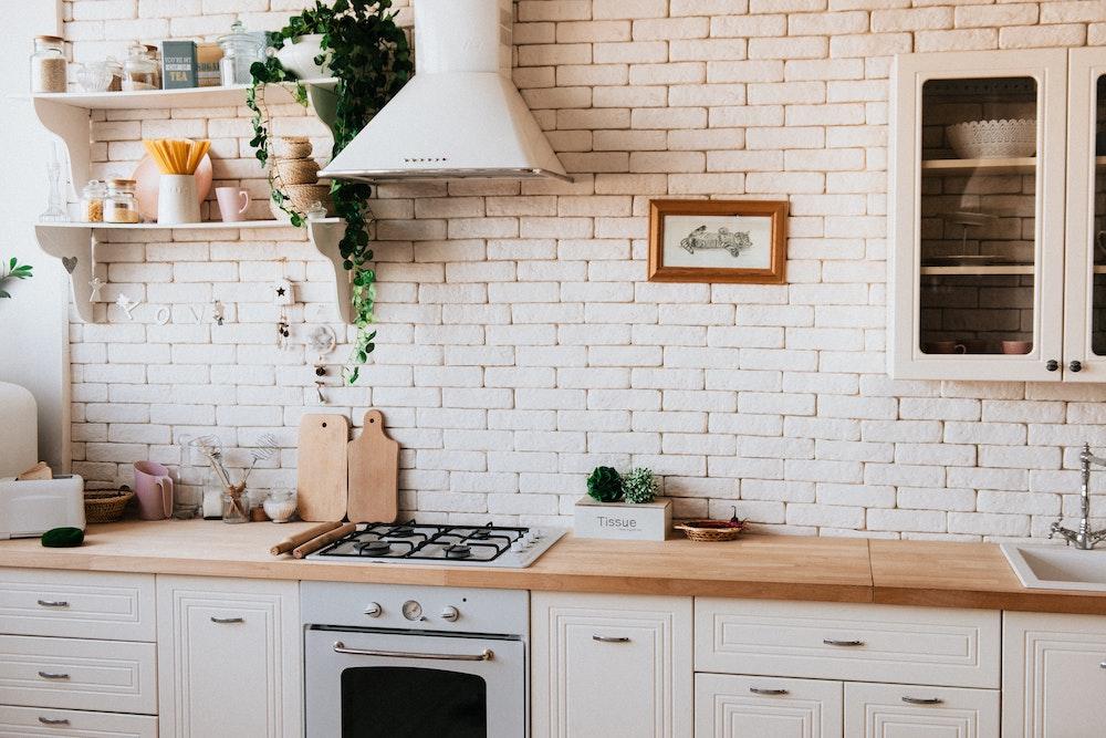 Superhost Airbnb doit offrir un hébergement impeccable