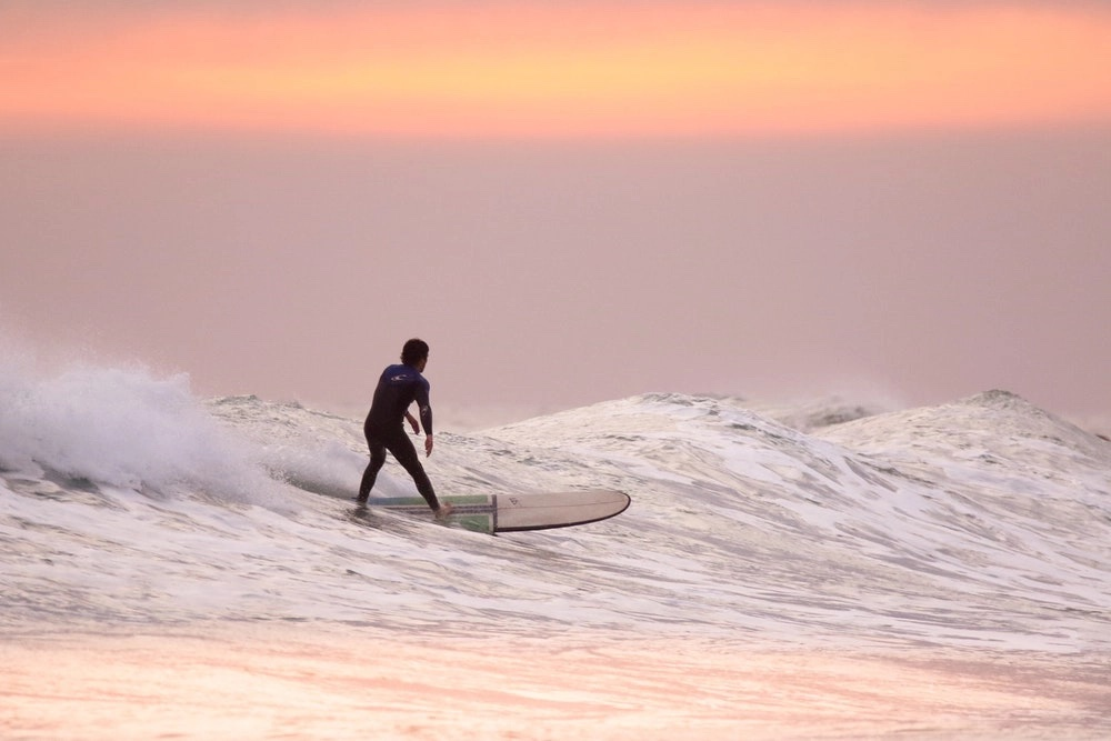 Was sind die durchschnittlichen Mieteinnahmen für Strandhäuser