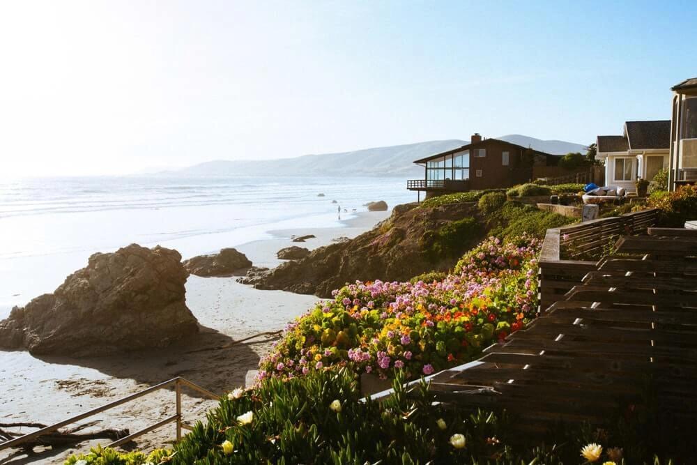 Sind Strandmieten eine gute Investition?