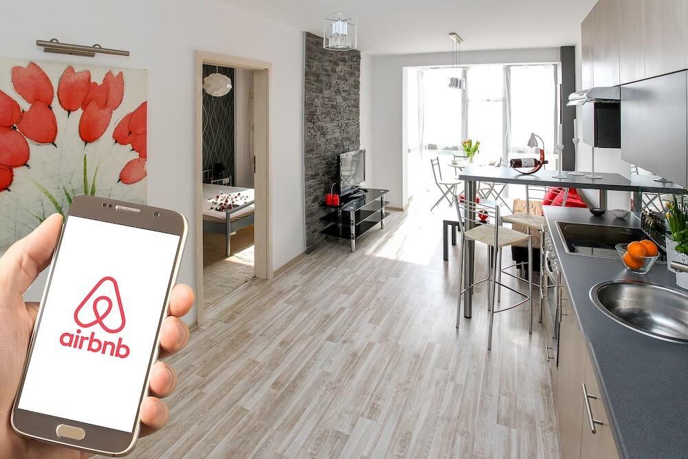 Suggerimenti per rinnovare il tuo Airbnb