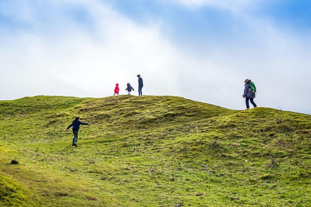 Comment adapter une location saisonnière au tourisme durable ?