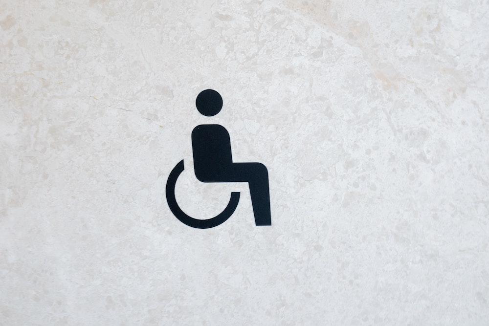Comment adapter votre location de vacances aux personnes handicapées ?