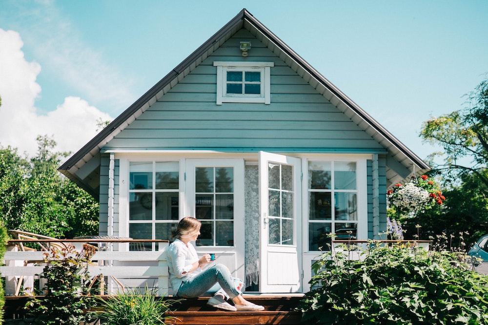 Comment augmenter vos revenus en tant qu'hôte Airbnb ?