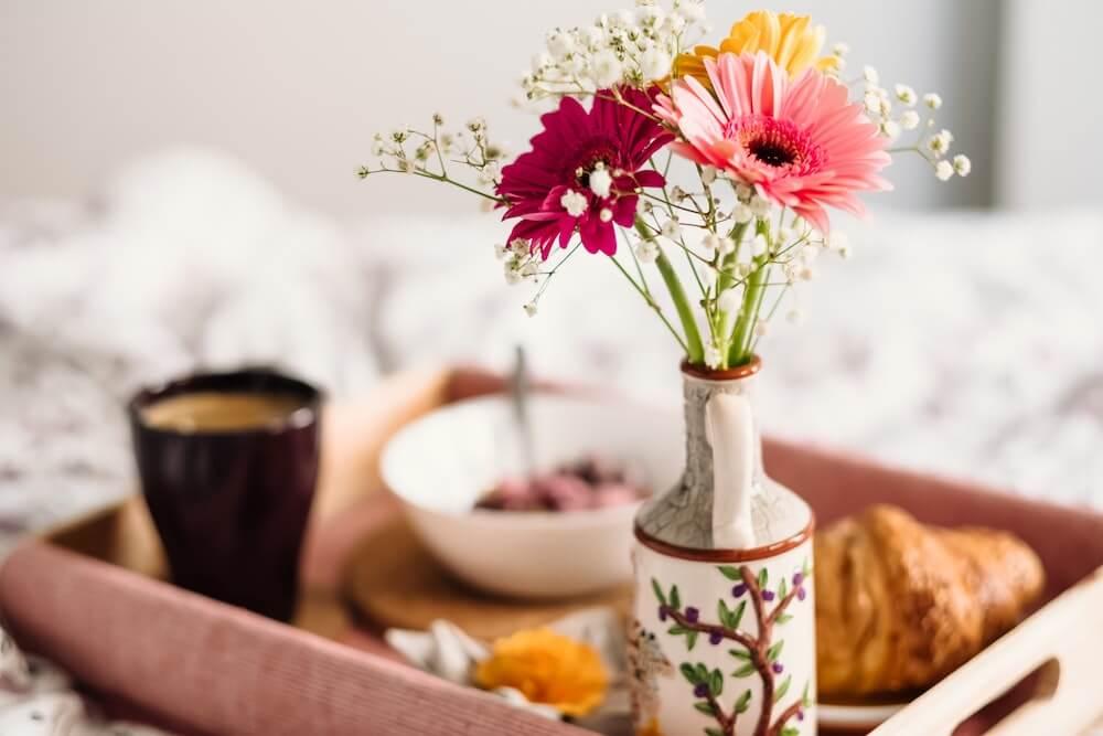 Best bed and breakfast websites