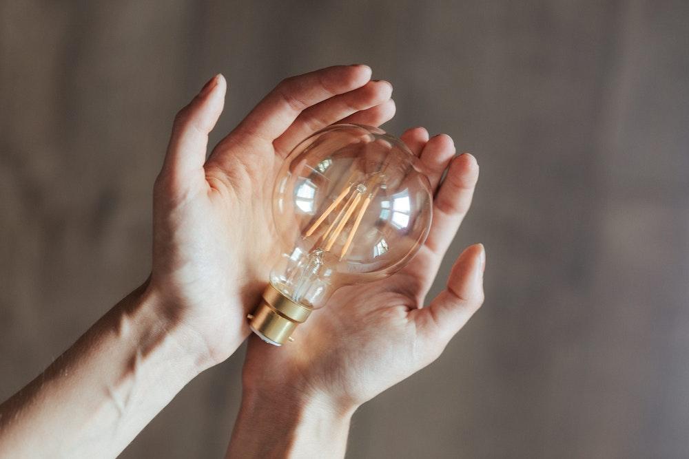 Comment économiser l'énergie de votre location de vacances ?