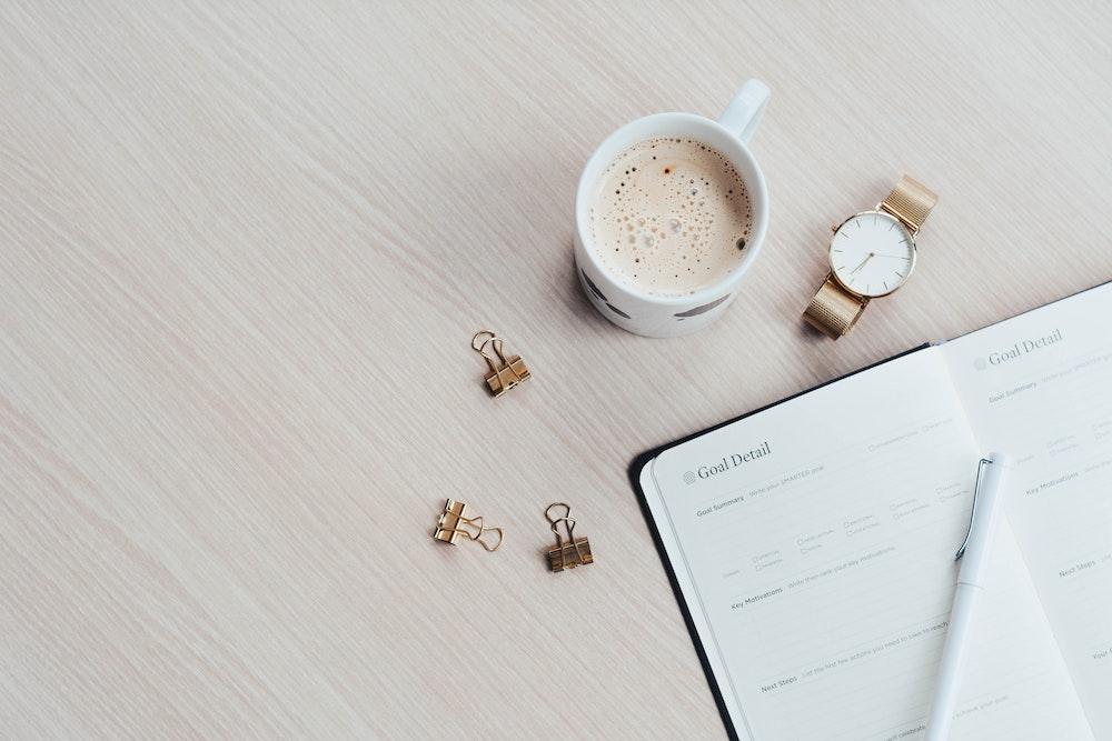Fixer objectifs de réseaux sociaux pour votre location de vacances
