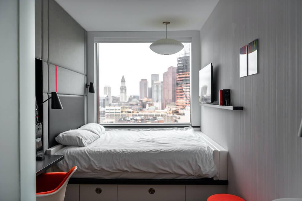 Airbnb listing copywriter
