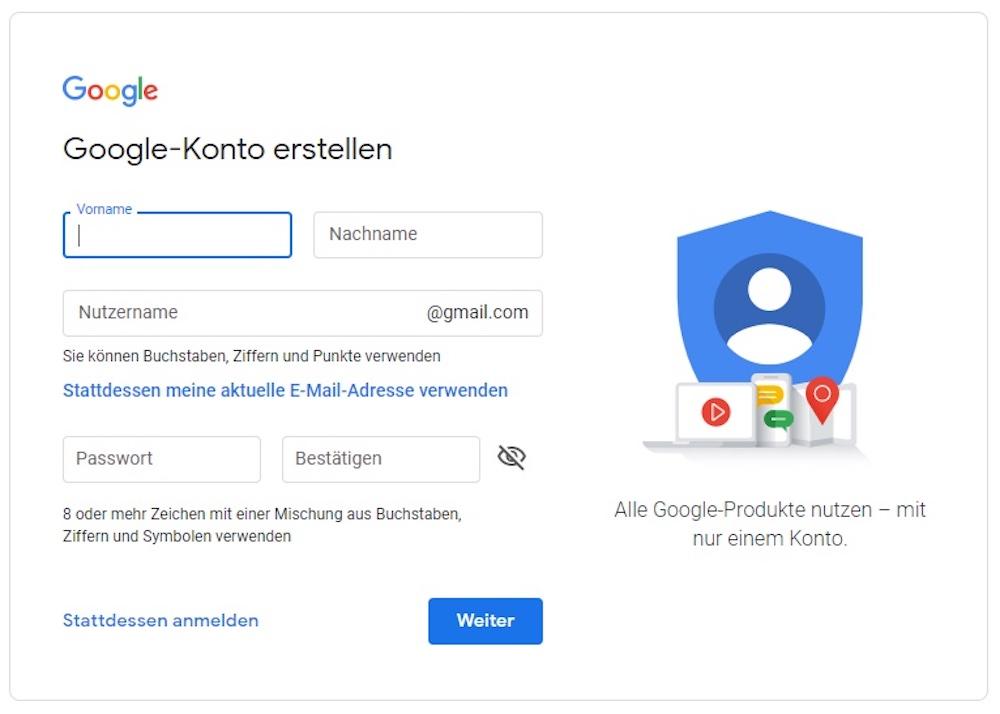 Anforderungen an Ferienwohnungen in Google My Business