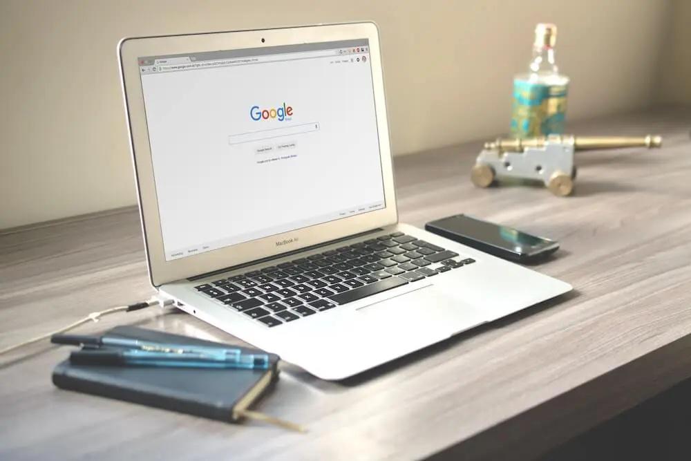 Ferienwohnung bei Google My Business