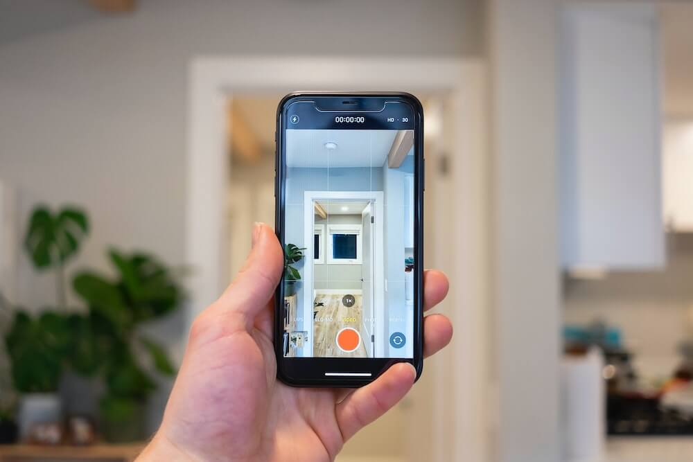 How to create a virtual tour for your website