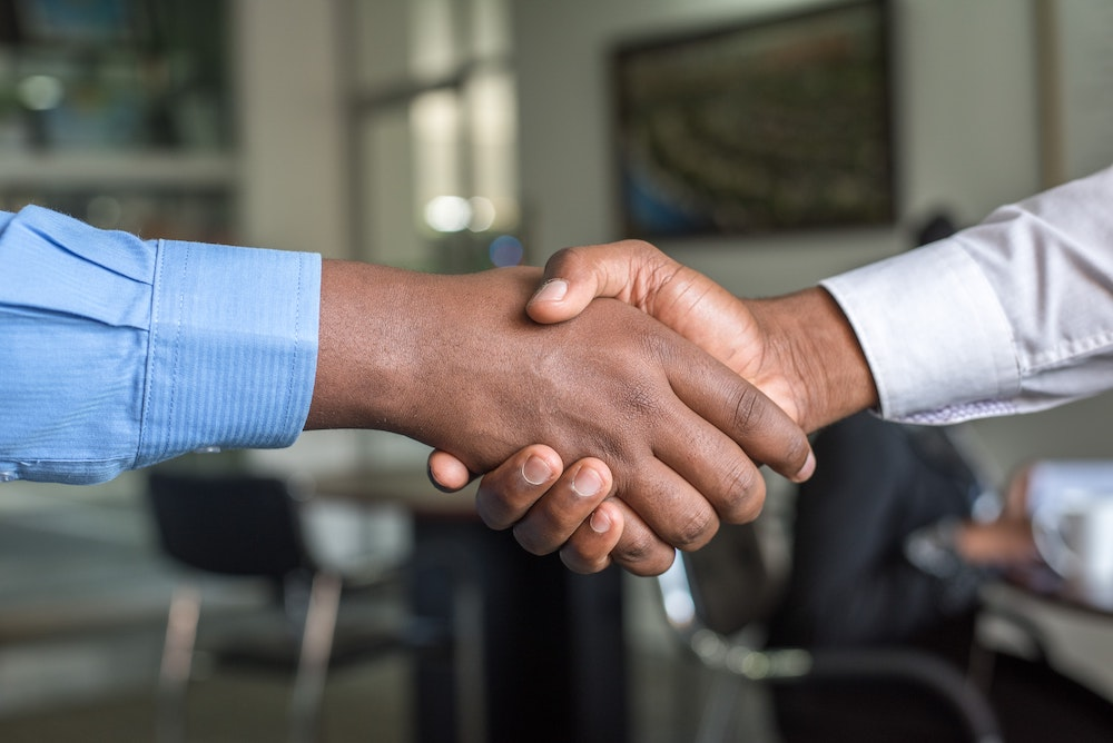 Airbnb Preferred Partnership 2021 Lodgify