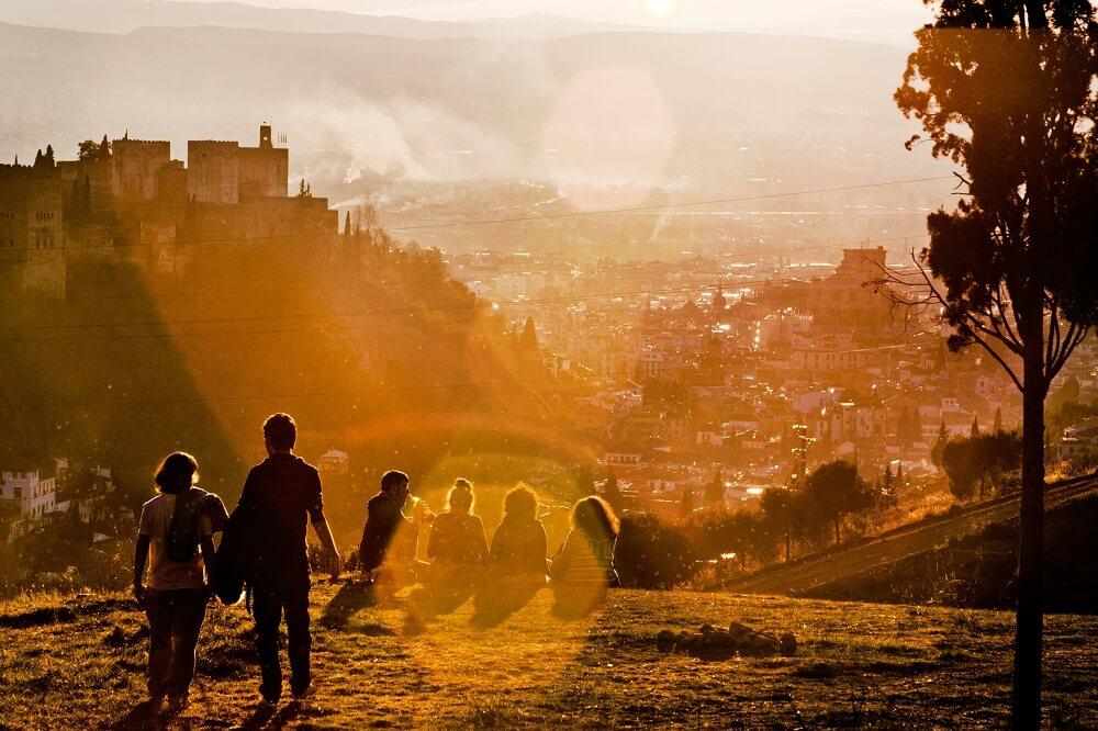 Bonos turísticos en España