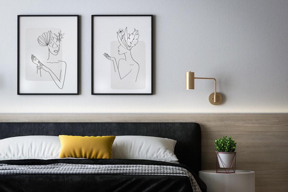 regles airbnb paris