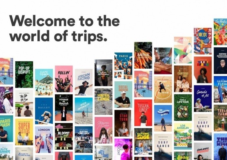 What are Airbnb Experiences? - Lodgify